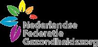Ebla is aangesloten bij de Nederlandse Federatie Gezondheidszorg