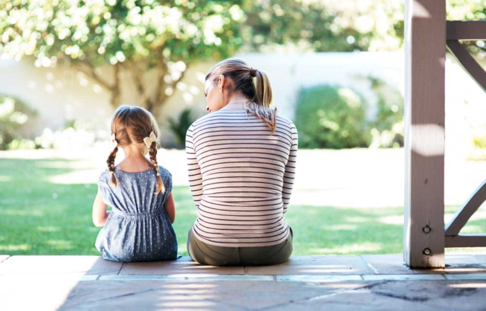 Loekemeijermethode Eendaagse cursus 'Autisme en Gehechtheid'